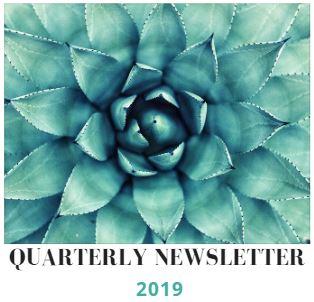 Quarterly Newsletter Logo.JPG