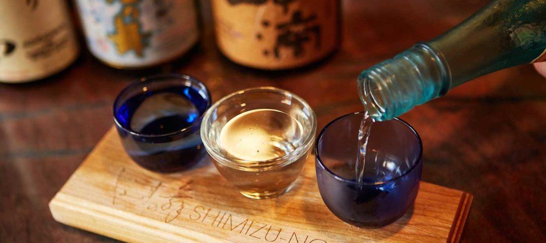 Sake-Pour.jpg