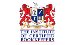 Bookkeepers-Logos.jpg