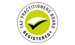 TaxPracBoard-Logos.jpg