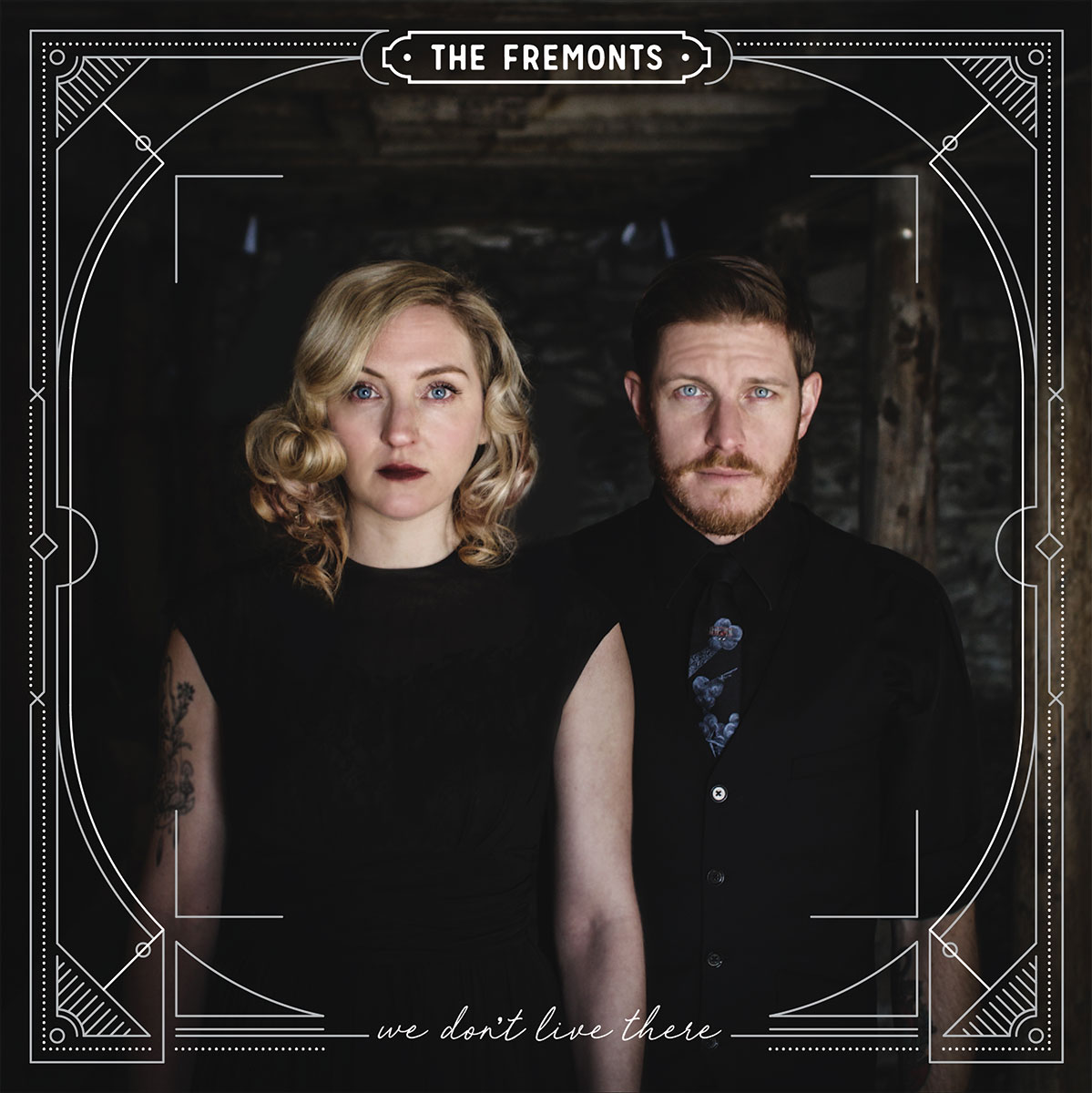 TheFremonts_AlbumCover_Front_Web.jpg