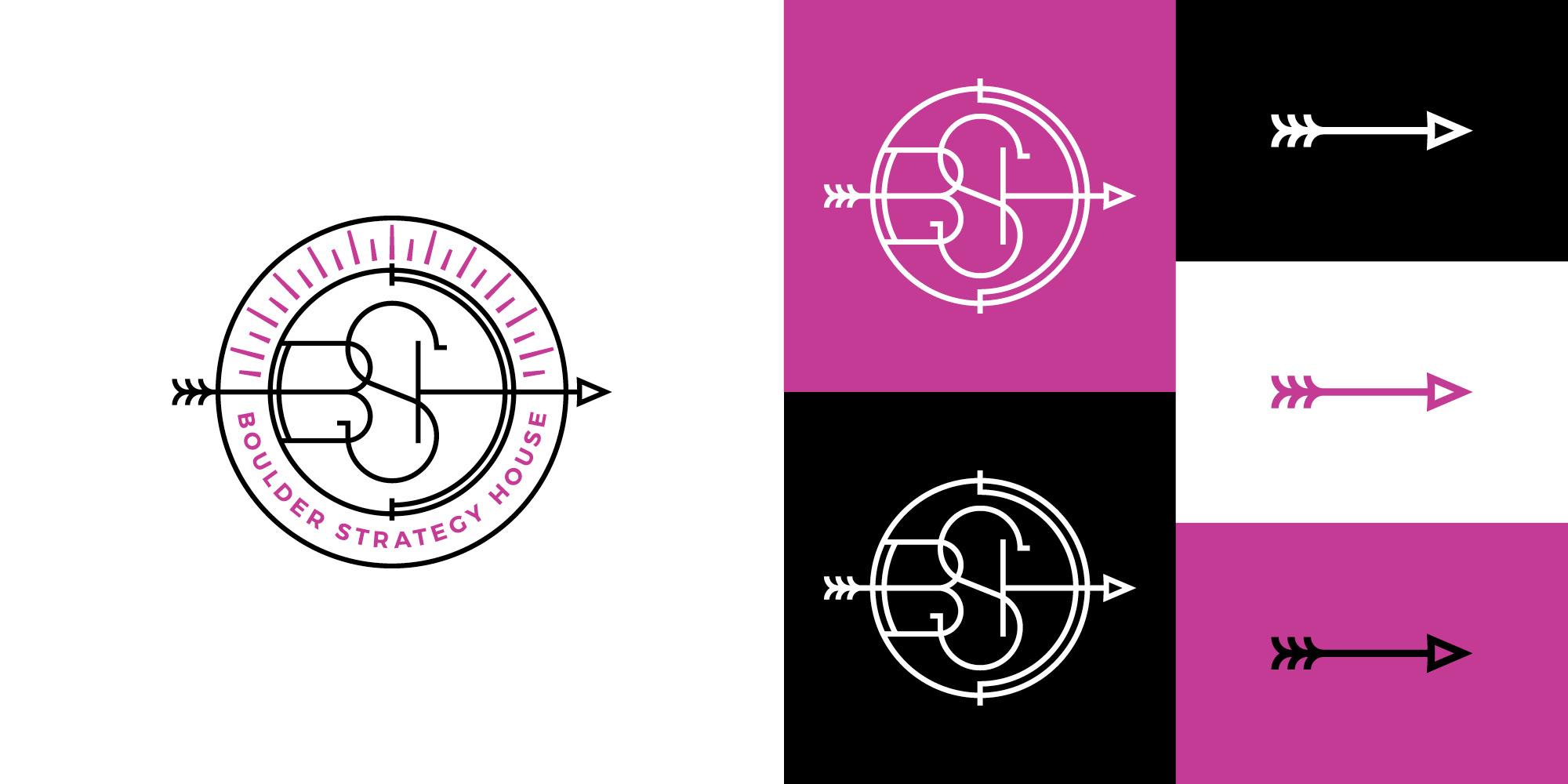 Logos_Tiles_BSH.jpg