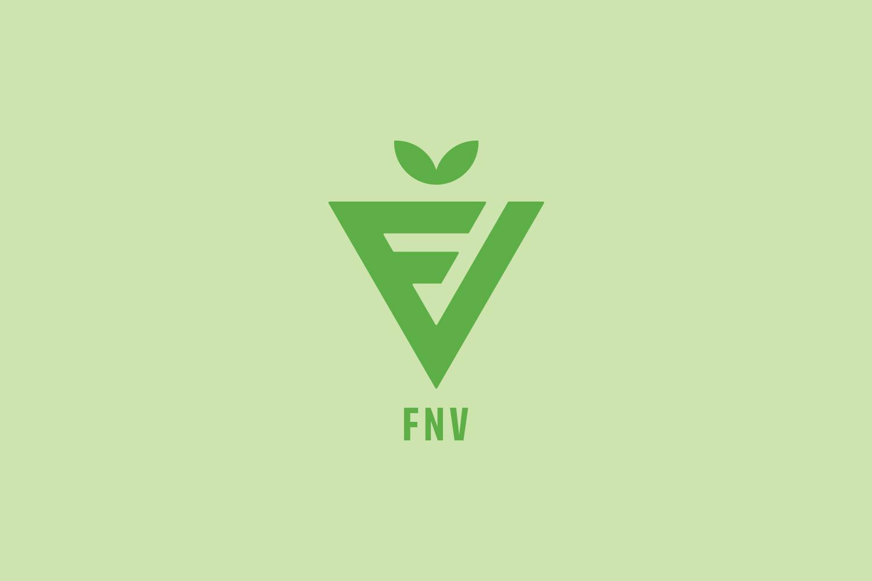Image_FNV_1.jpg