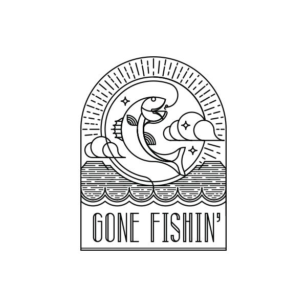 Image_Misc_New_0003_Gone Fishin.jpg