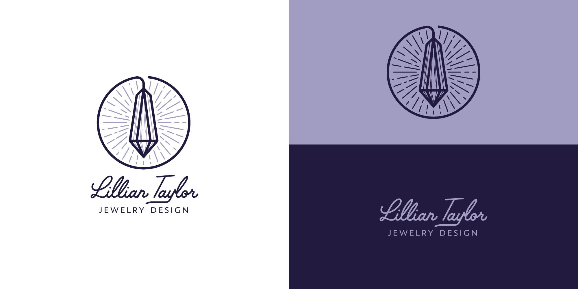 Logos_Tiles_LT.jpg