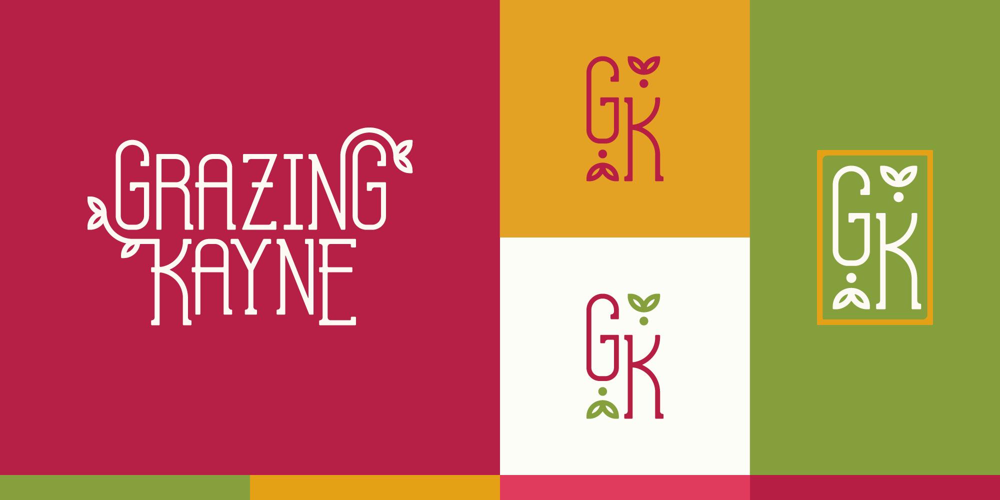 Logos_Tiles_GrazingKayne.jpg