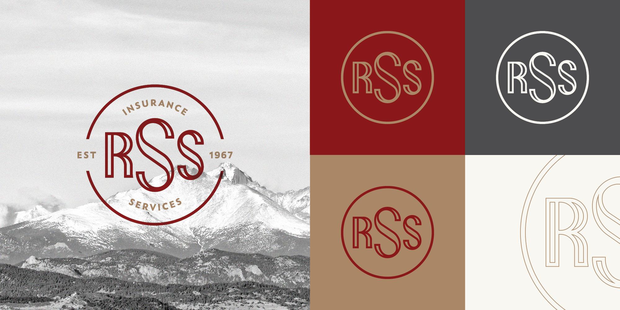 Logos_Tiles_RSS.jpg