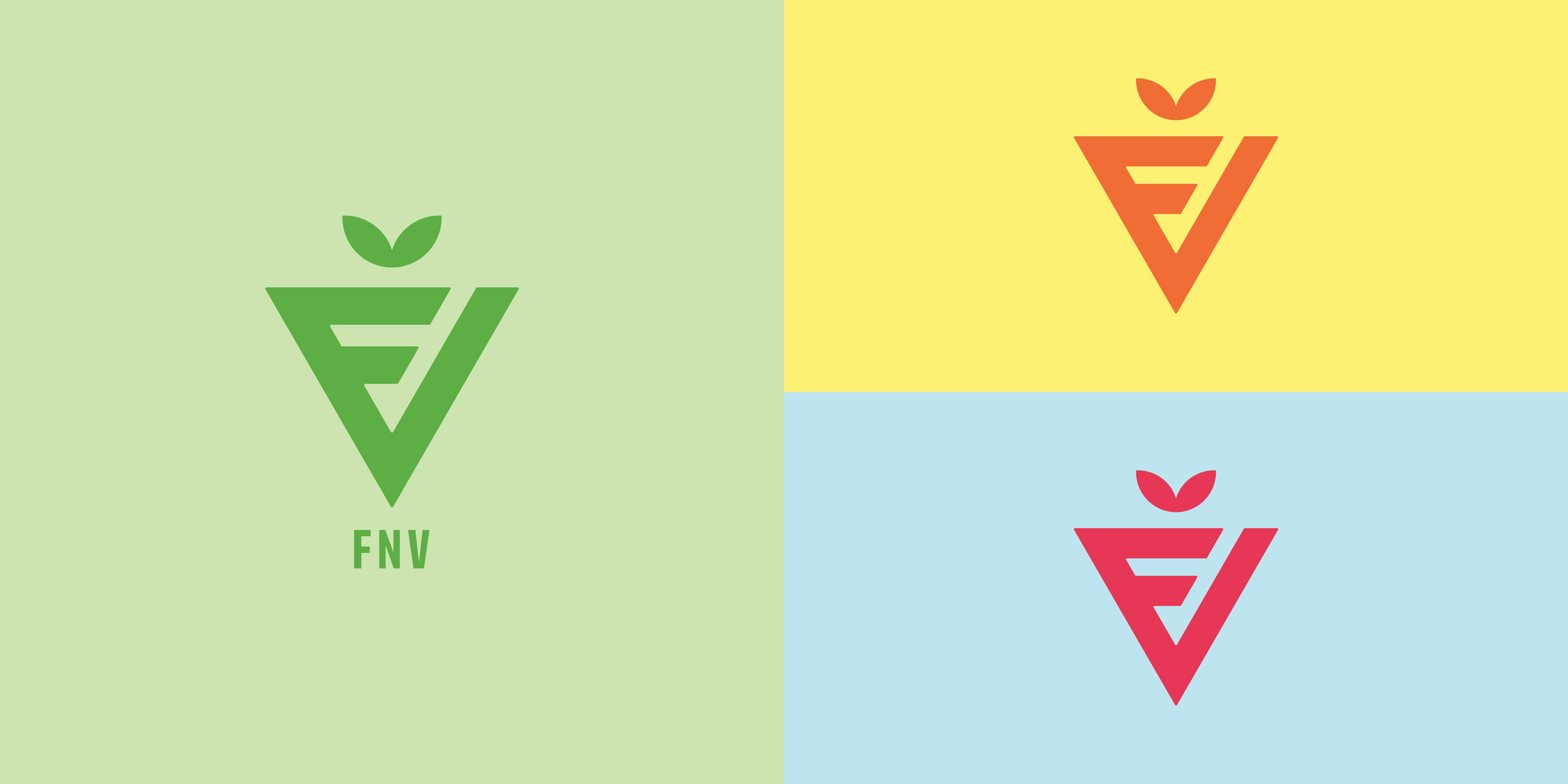 Logos_Tiles_New4.jpg