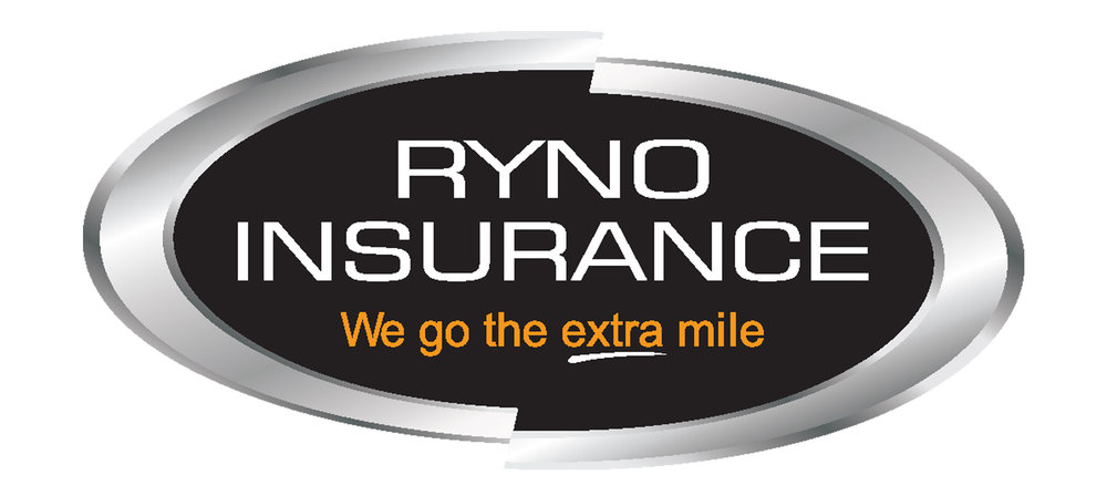 RYNO INSURANCE - Ryno Insurance offers specialised insurance to motoring enthusiasts. Motoring enthusiasts have access to our personalised, competitive cover for vintage, classic, prestige and American imported vehicles. Insurance Brokers also have access to this vehicle insurance cover, as well as general liability, and accident and sickness tailored to their clients needs.rynoinsurance.com.au