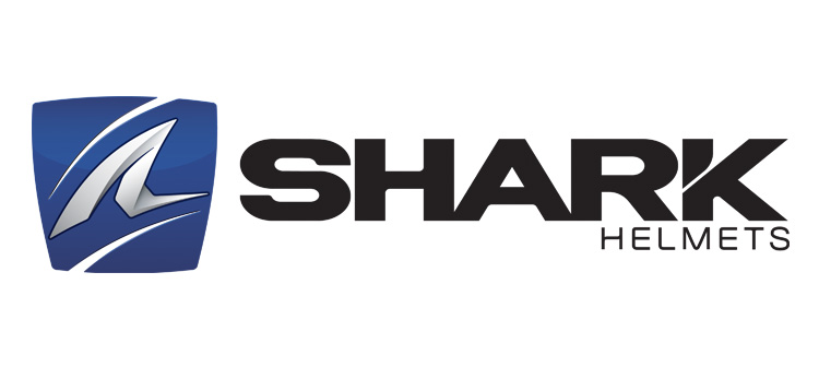 Shark Helmets - With more than 20 years of experience, SHARK has become one of the leaders within the helmet world. Founded by former professional racers SHARK designs helmets with the goal to ensure the highest level of performance and safety. SHARK was the first brand to have industrially manufactured a helmet using carbon fibre: the XRC carbon, in 1991.Shark Helmets