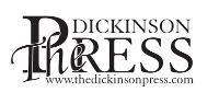 a34fe-dickinsonpress-1.png