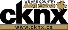 88c6a-cknx-website-header.png