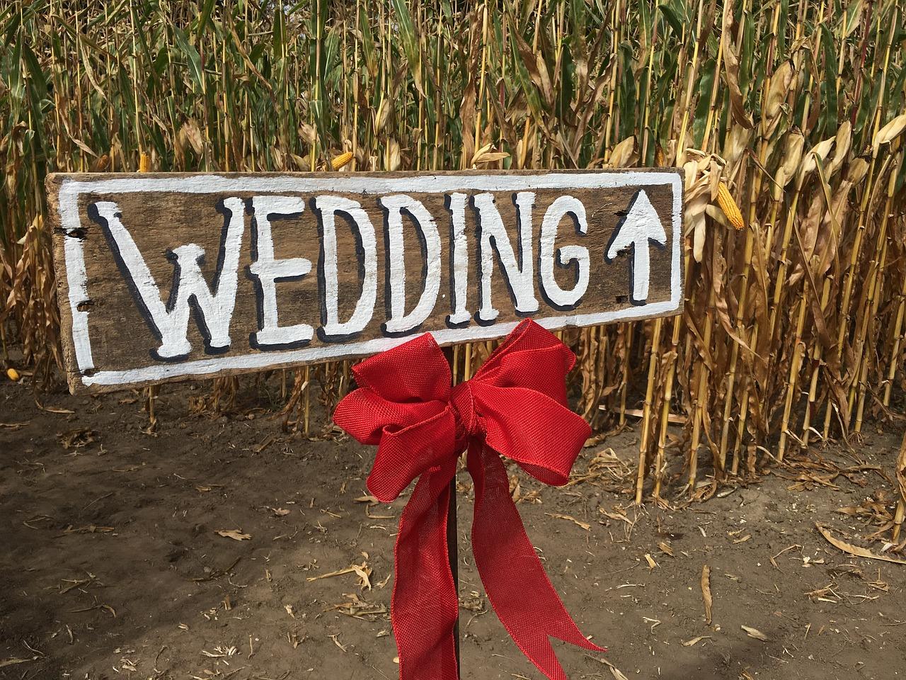wedding-2826457_1280.jpg
