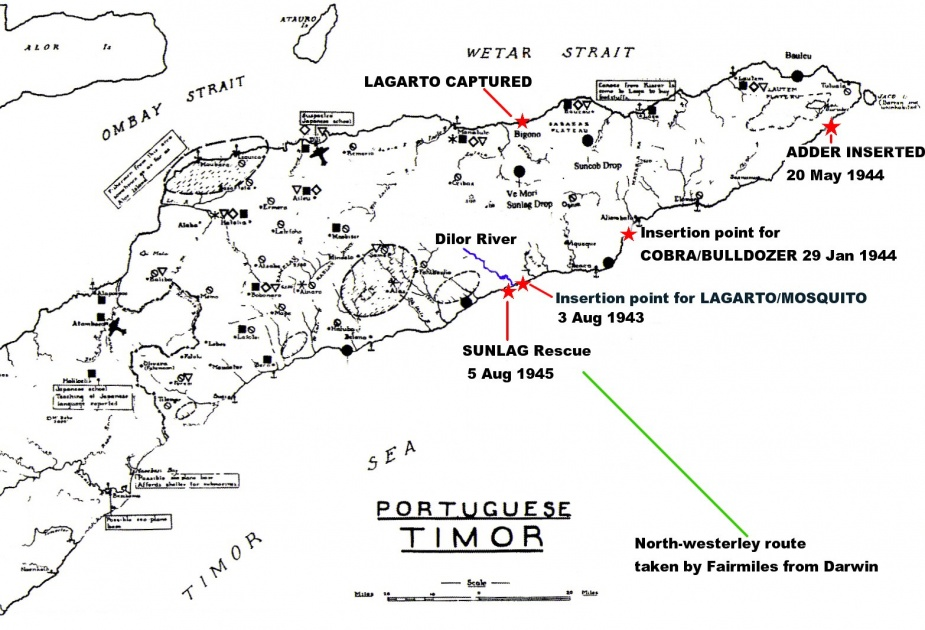 Timor operations map (2) copy.jpg