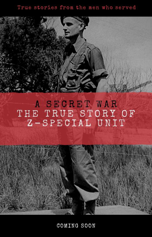A SECRET WARthe true story of Z Special 1 (2).png