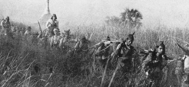WW-Kohima-8-HTSep04-1.jpg