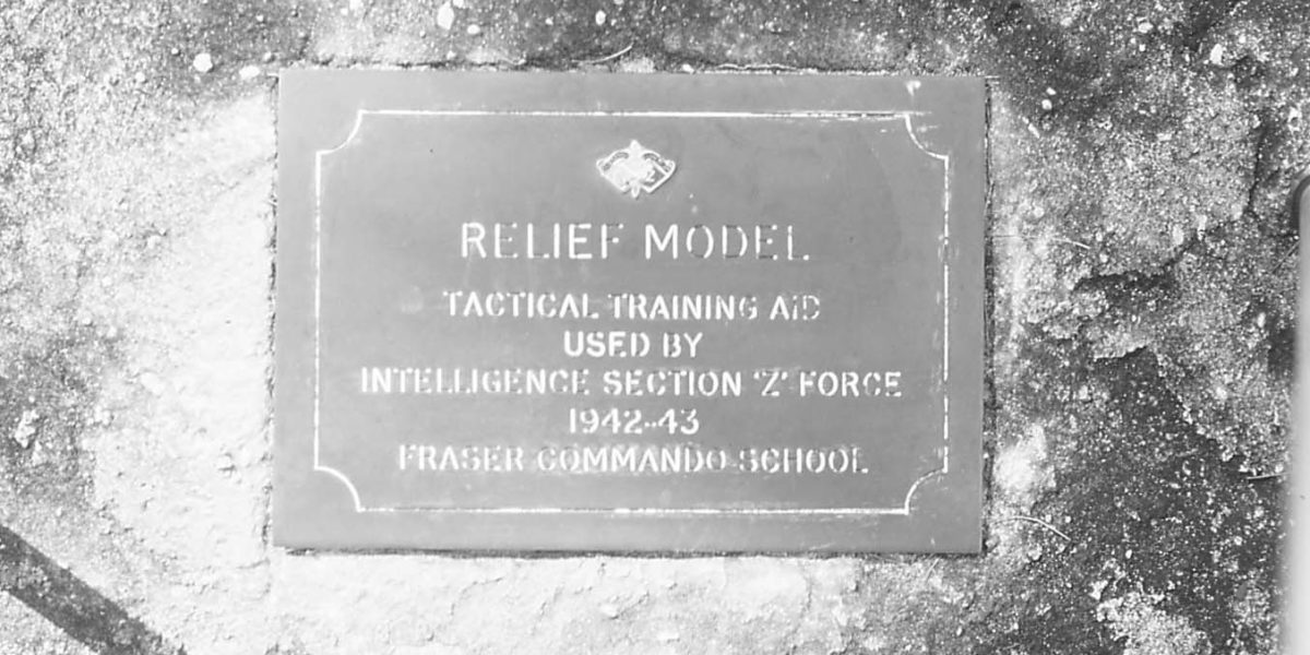 Plate-27B.-Z-Force.-Tactical-Relief-model-plaque-used-in-training-camp-1943.-Plaque-stolen-under-QPWS-management.-Photo-by-auth-2-1200x600.jpg