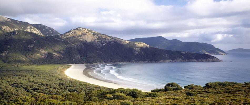 Wilsons-Prom-National-Park-Australia.jpg