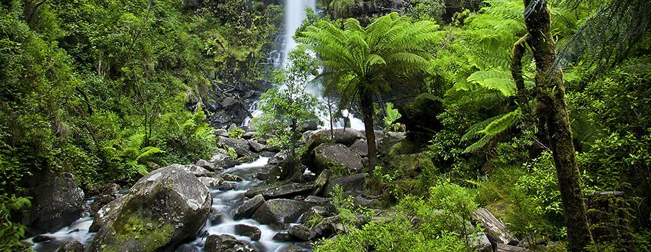 Waterfall_lorne_940px.jpg