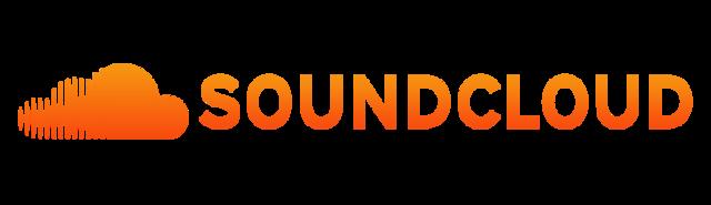 SoundCloud_logo_small.png