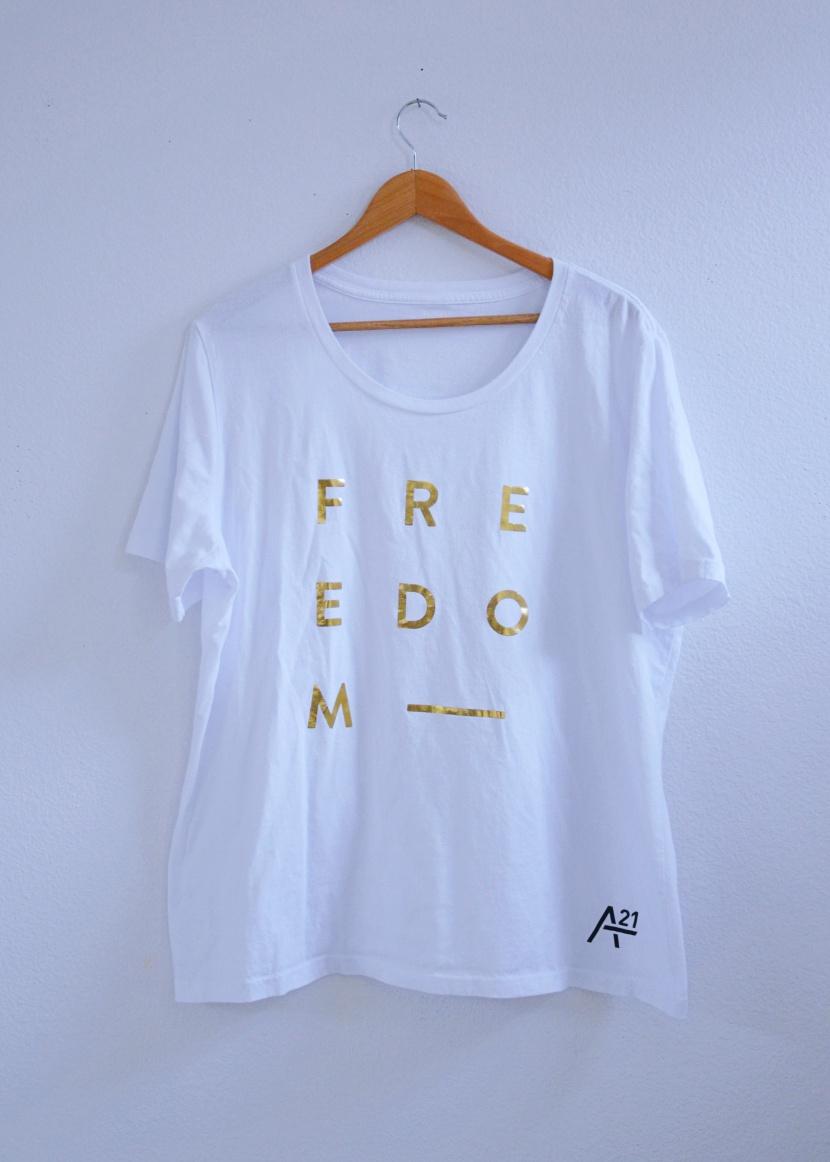 A21.org Shirt1.jpg