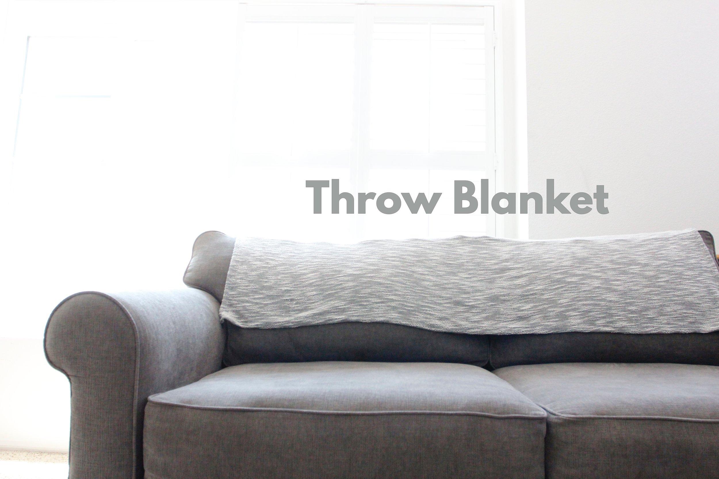 MFS ELLERALI48 throw blanket.jpg