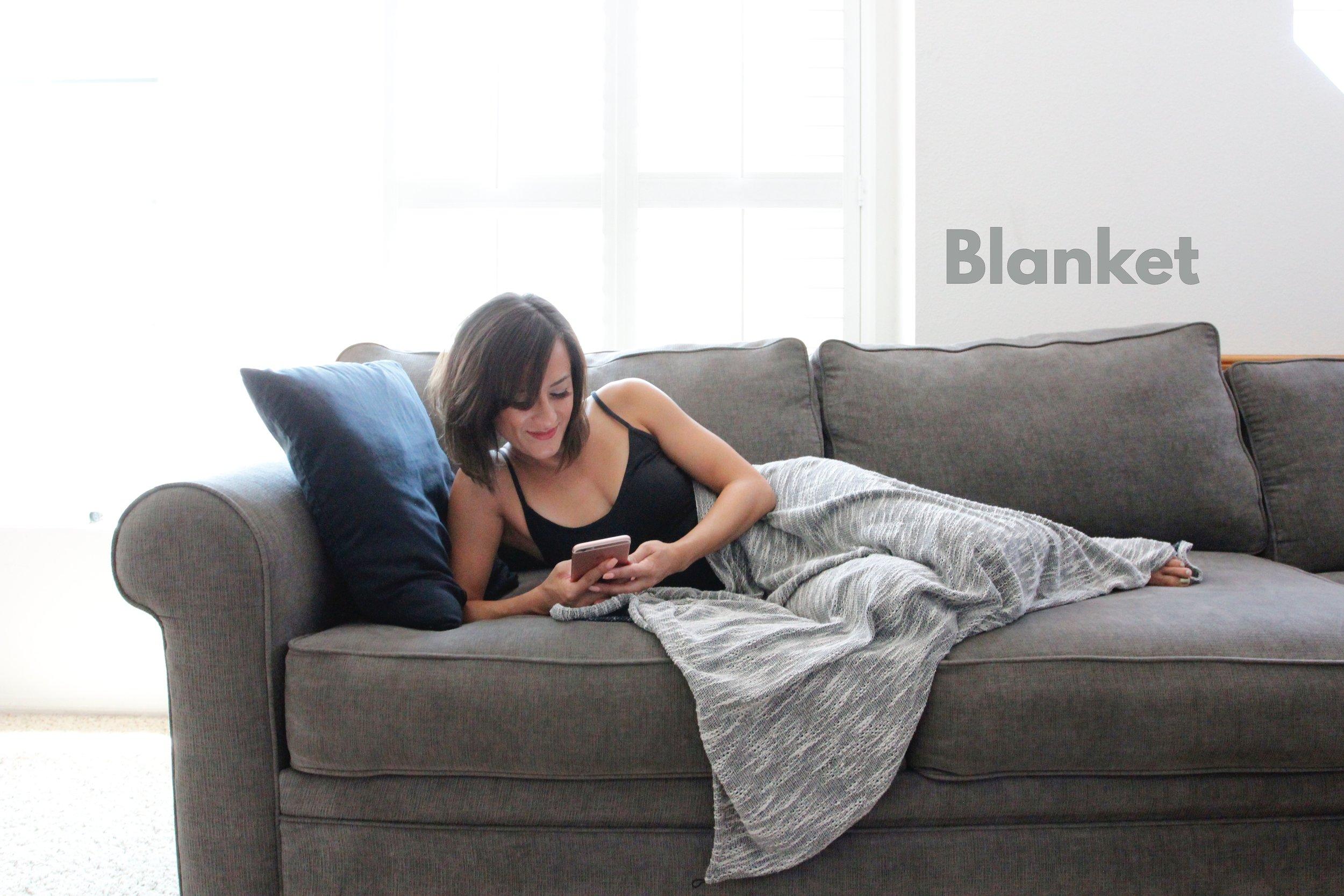 MFS ELLERALI51 Blanket.jpg