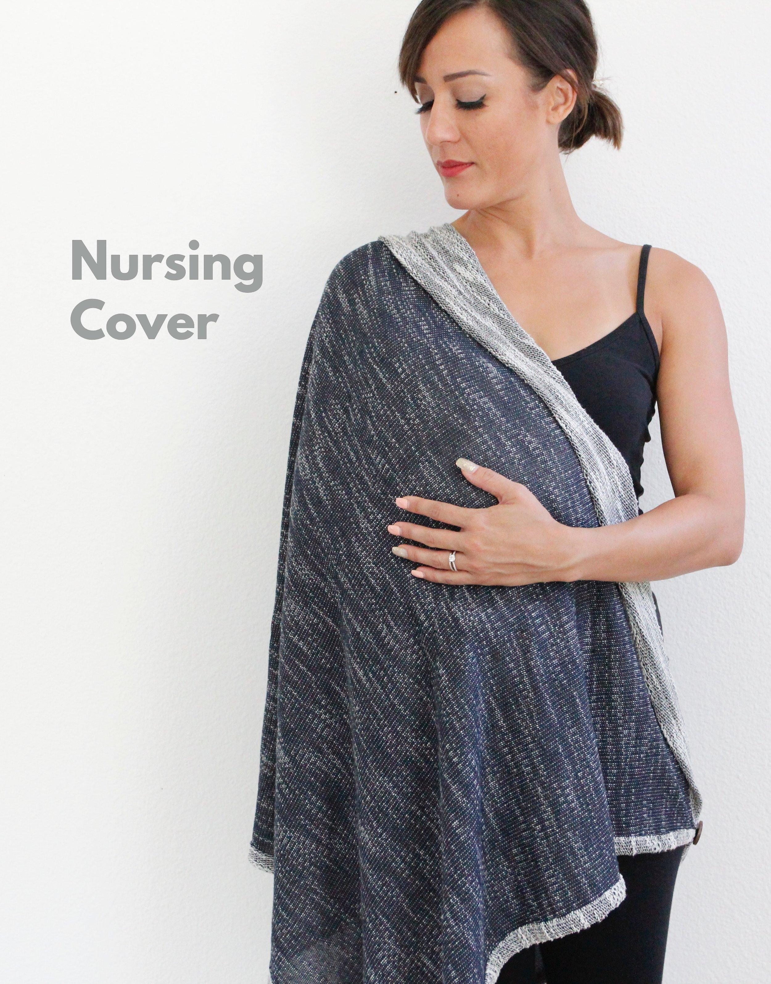 MFS ELLERALI Nursing Cover.jpg
