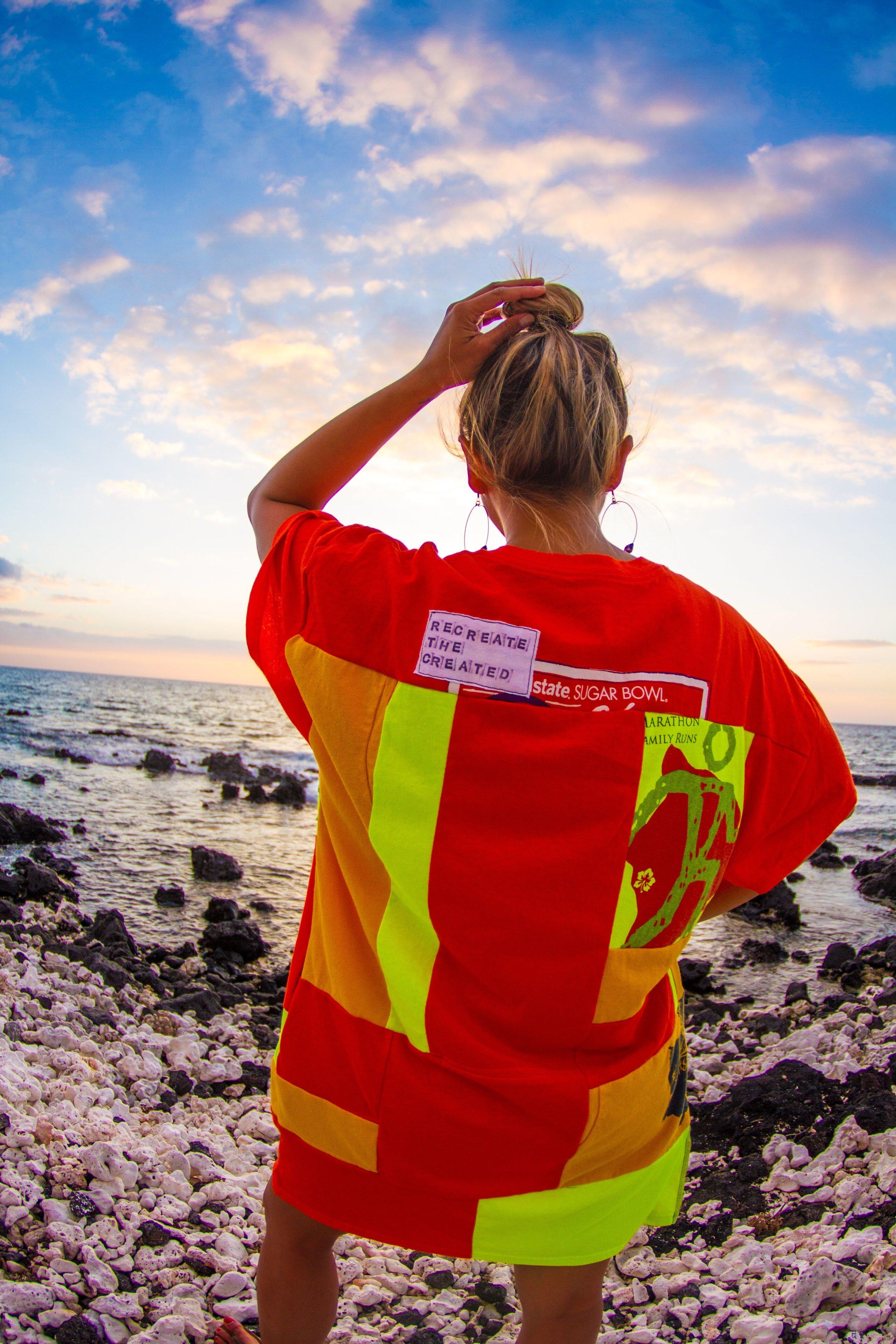 Hawaii Collection ELLERALI53.JPG