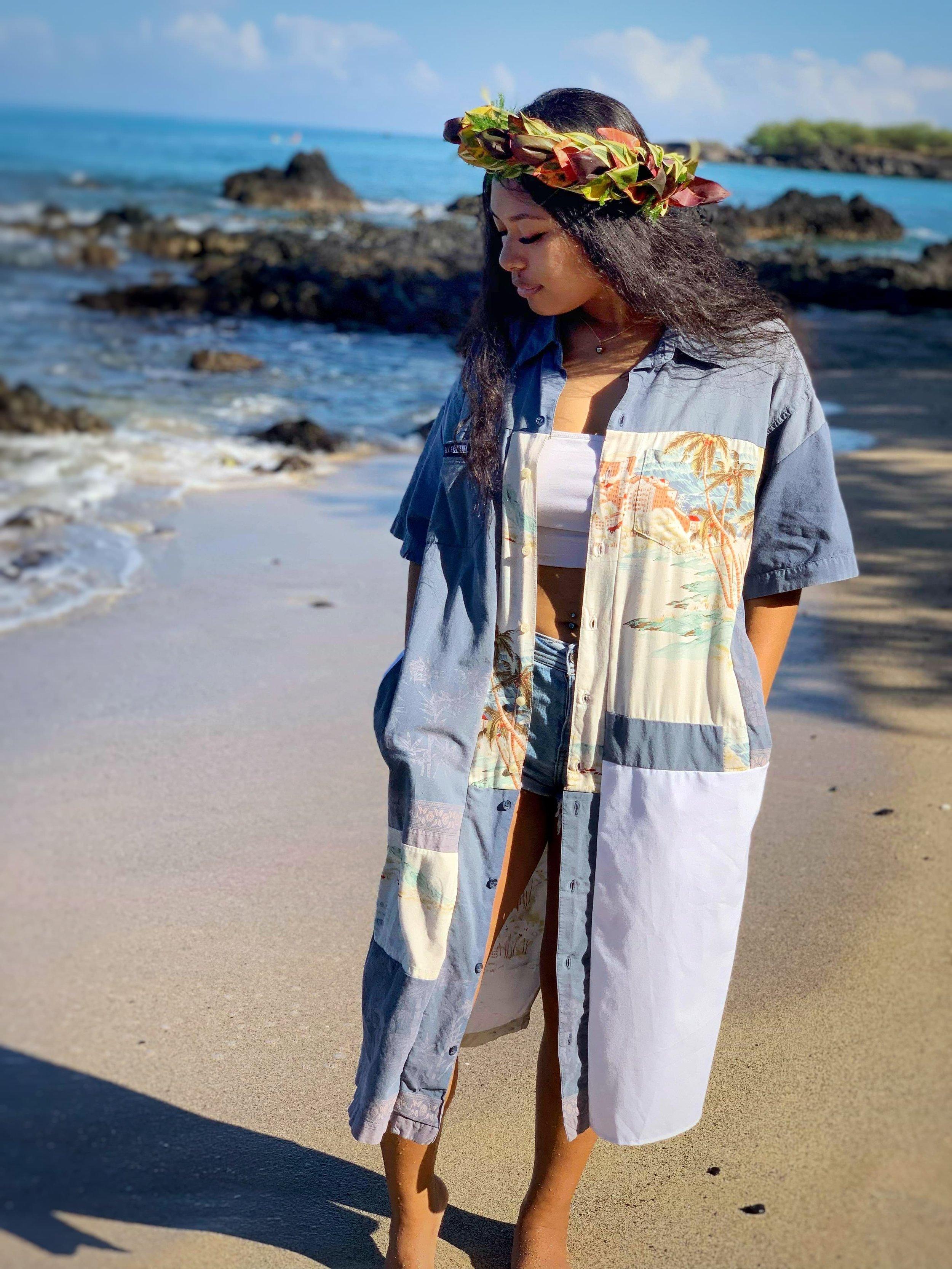 Hawaii Collection ELLERALI20.jpg