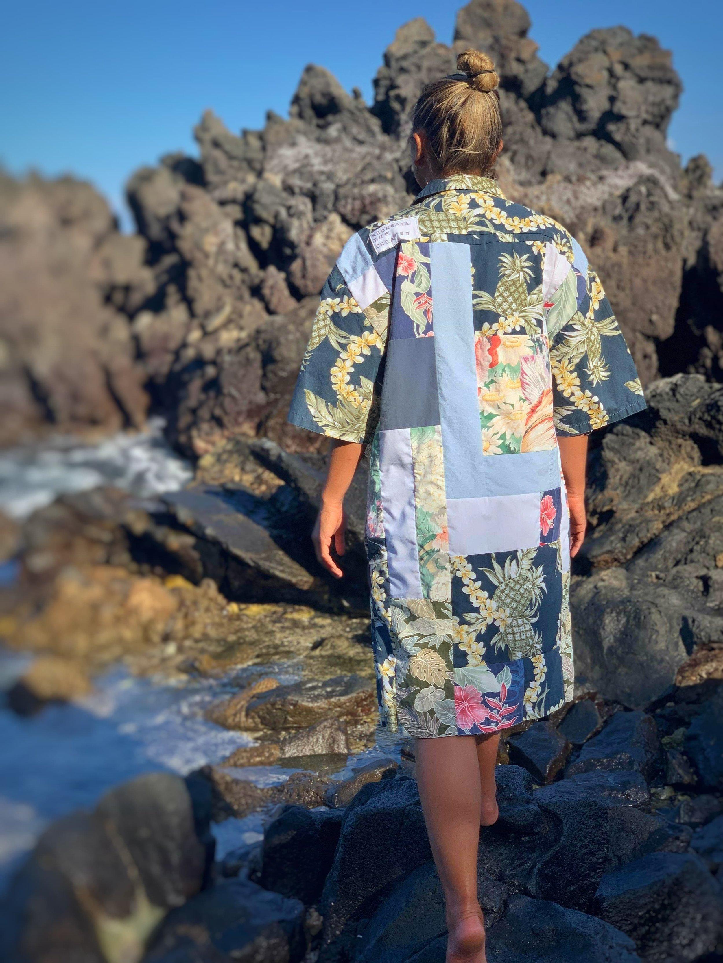 Hawaii Collection ELLERALI42.jpg