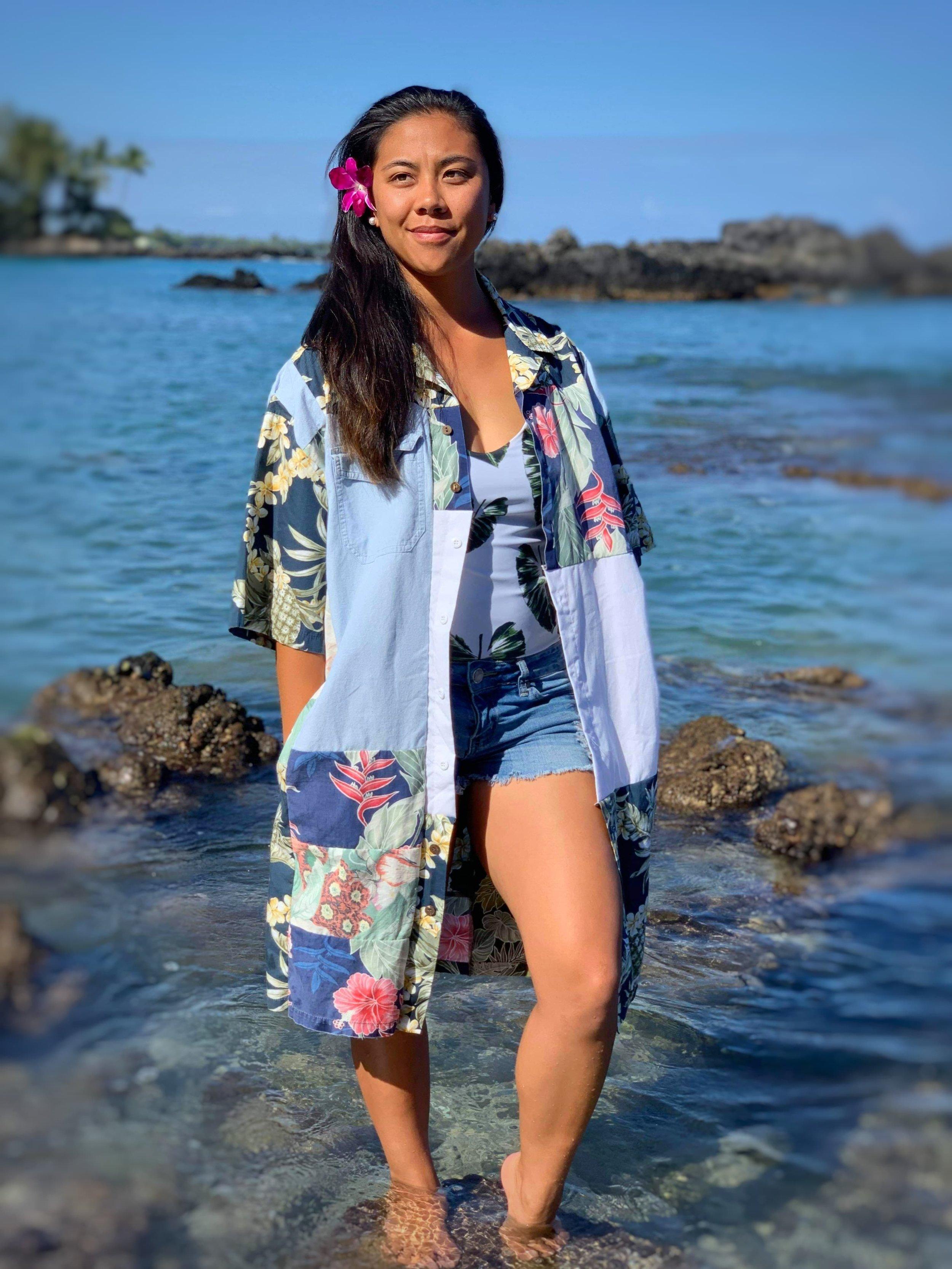 Hawaii Collection ELLERALI22.jpg