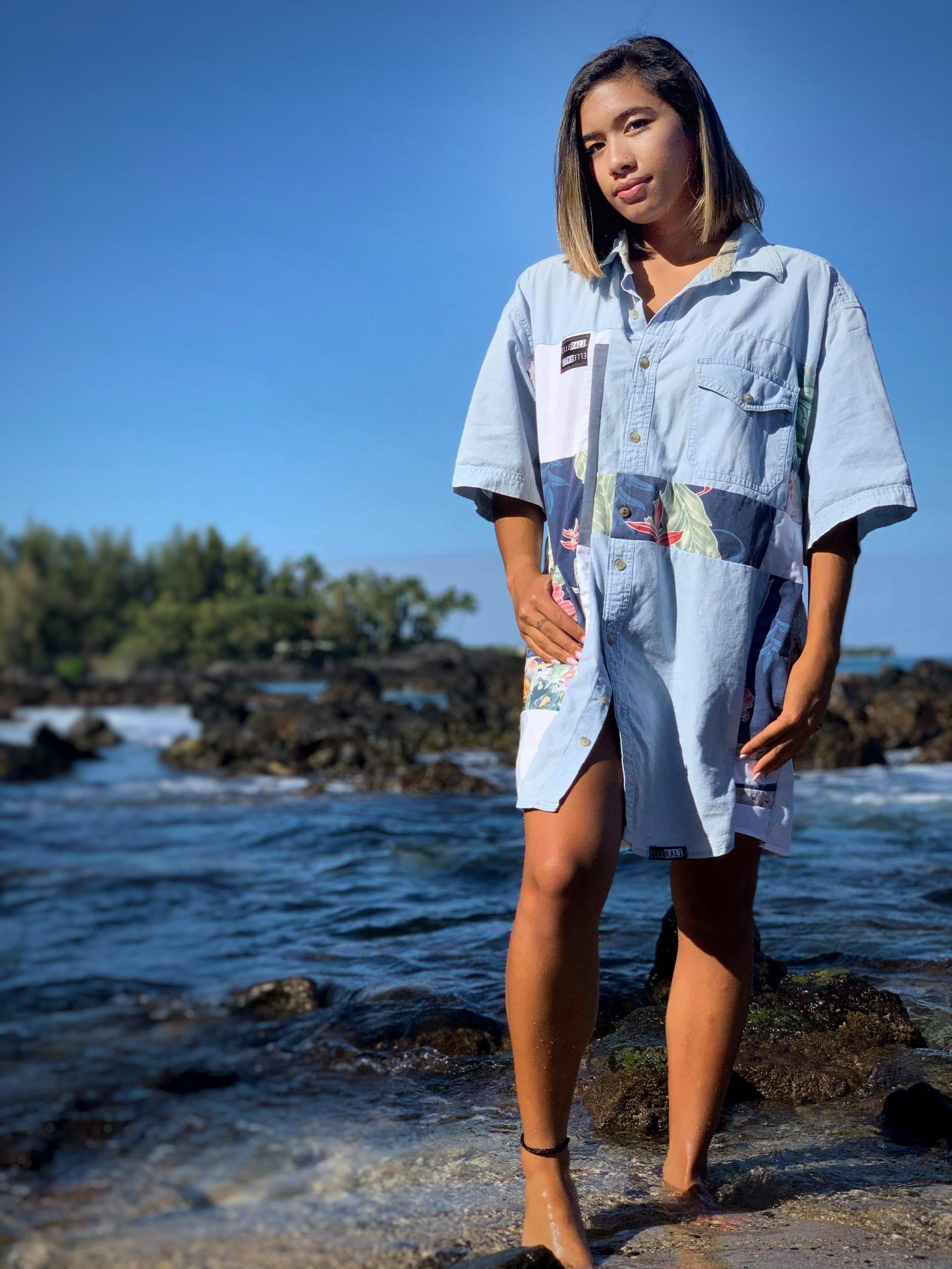 Hawaii Collection ELLERALI48.jpg