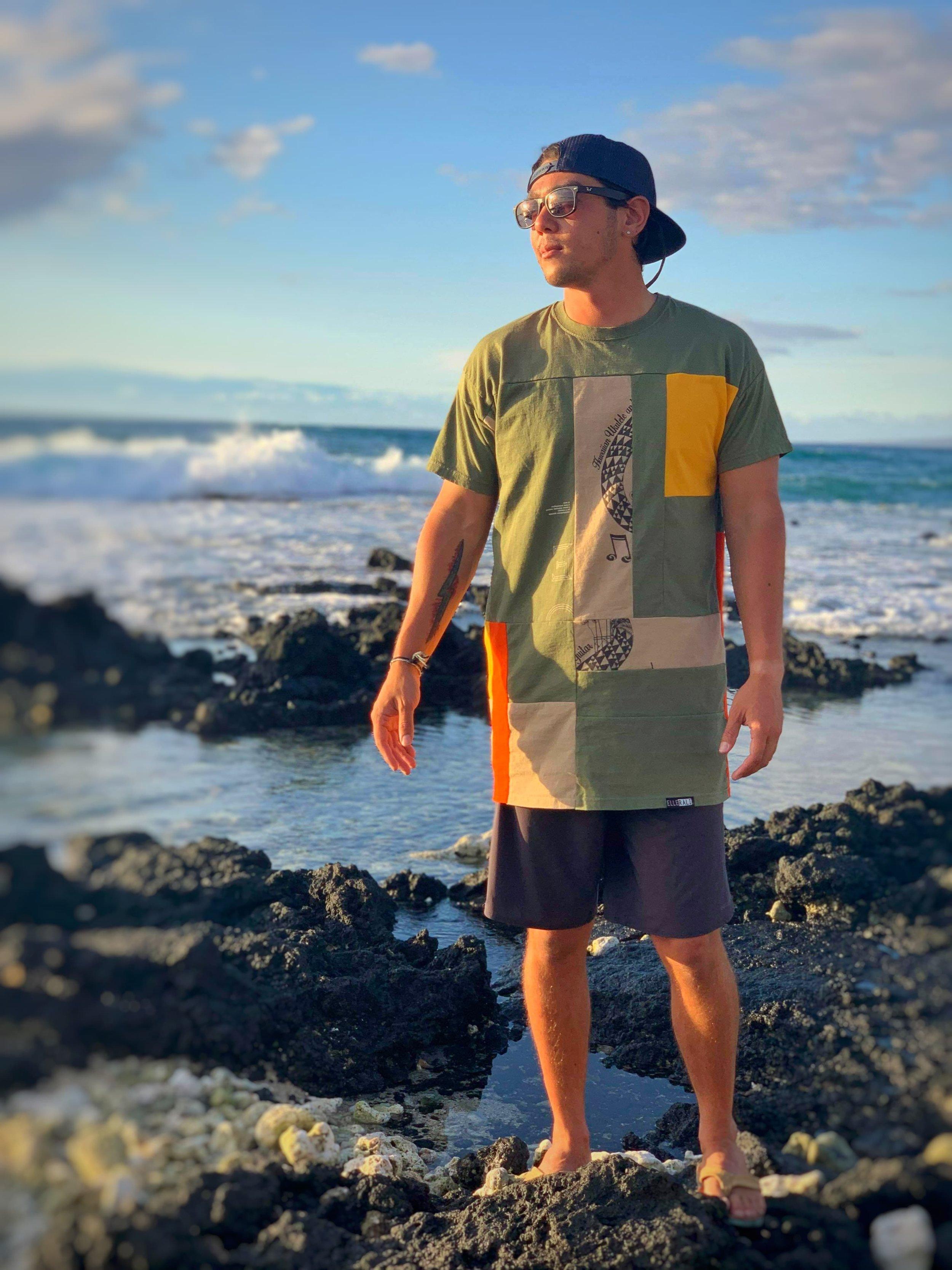 Hawaii Collection ELLERALI10.jpg