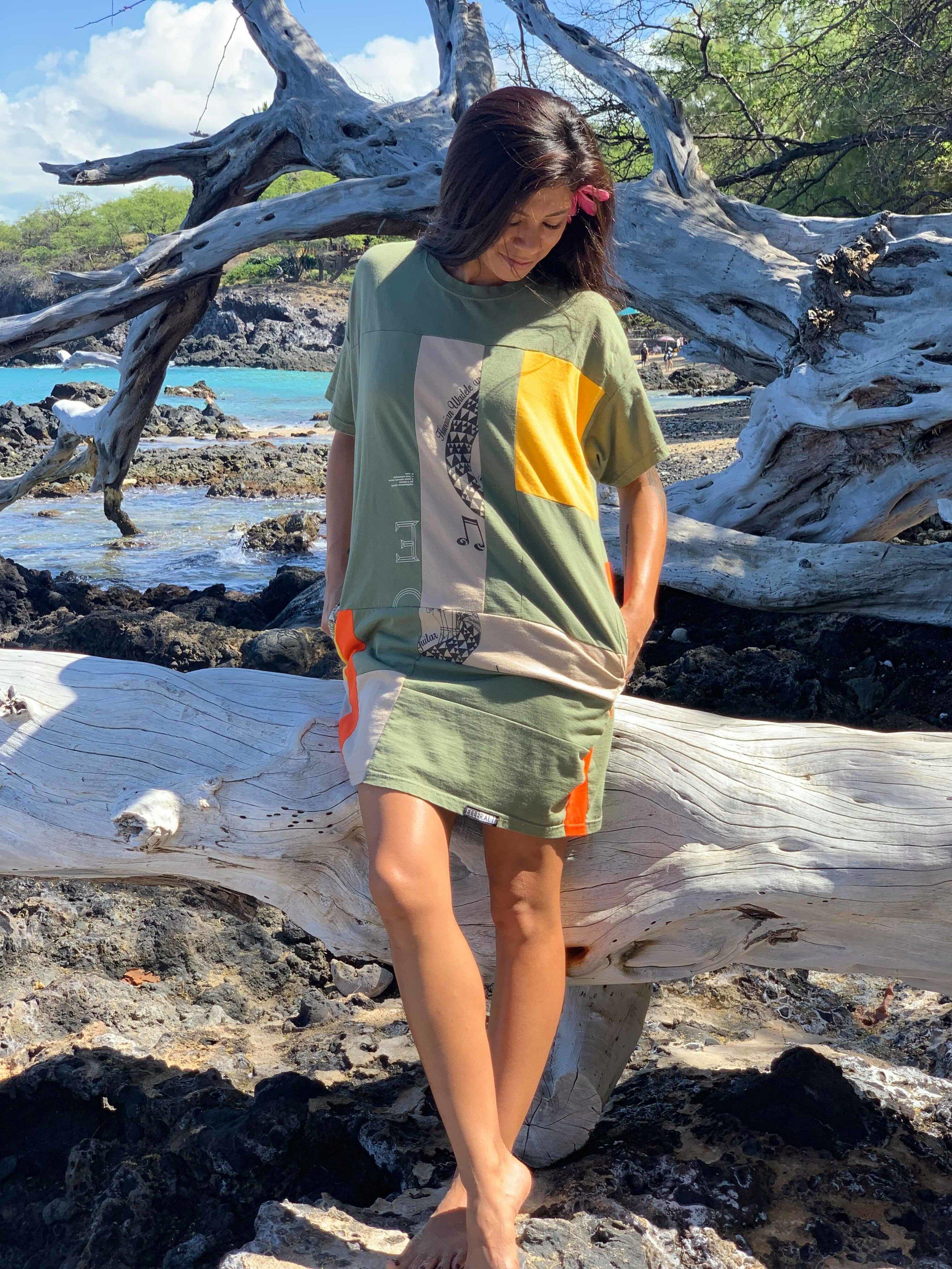 Hawaii Collection ELLERALI27.jpg