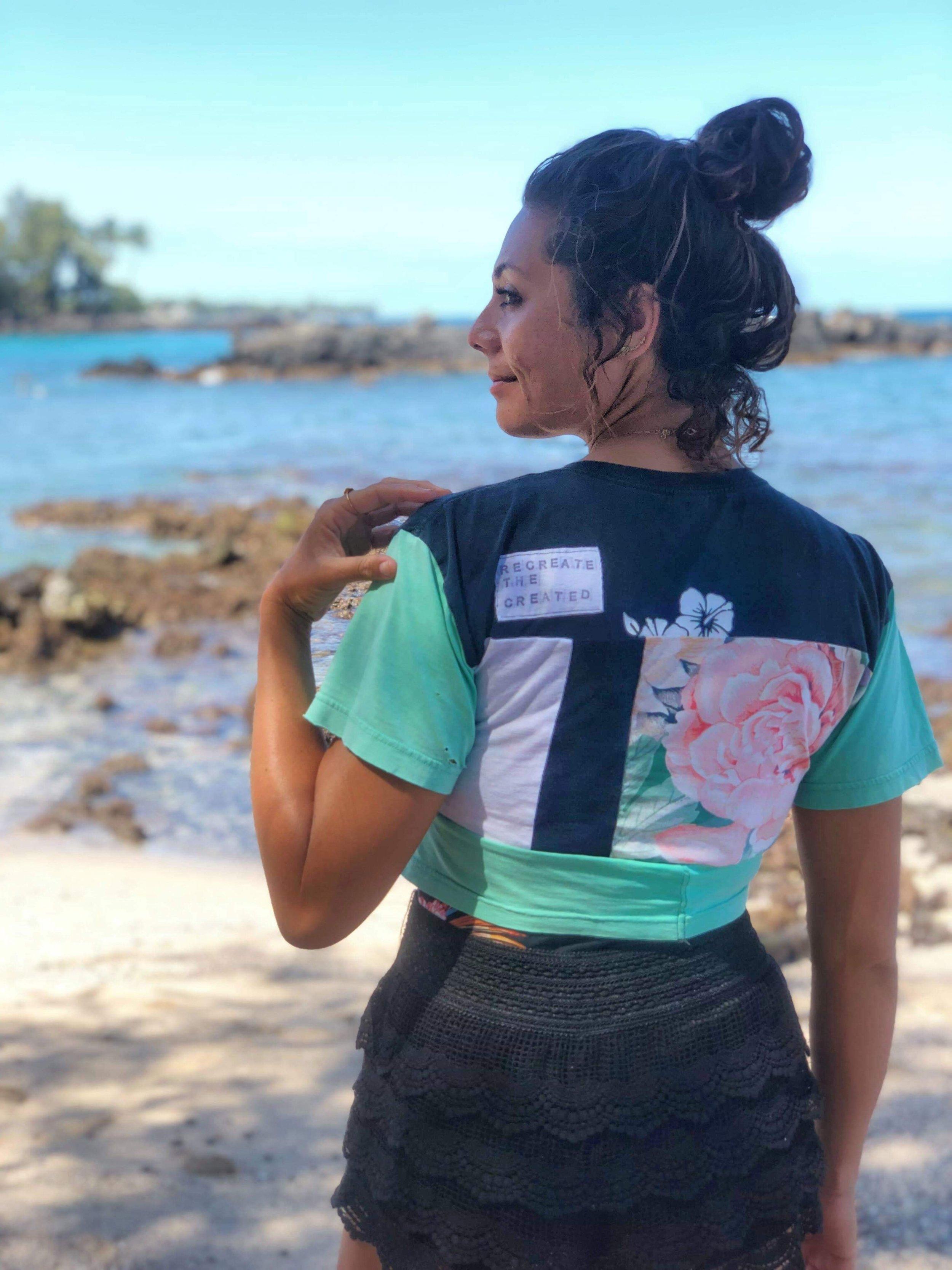 Hawaii Collection ELLERALI81.JPG