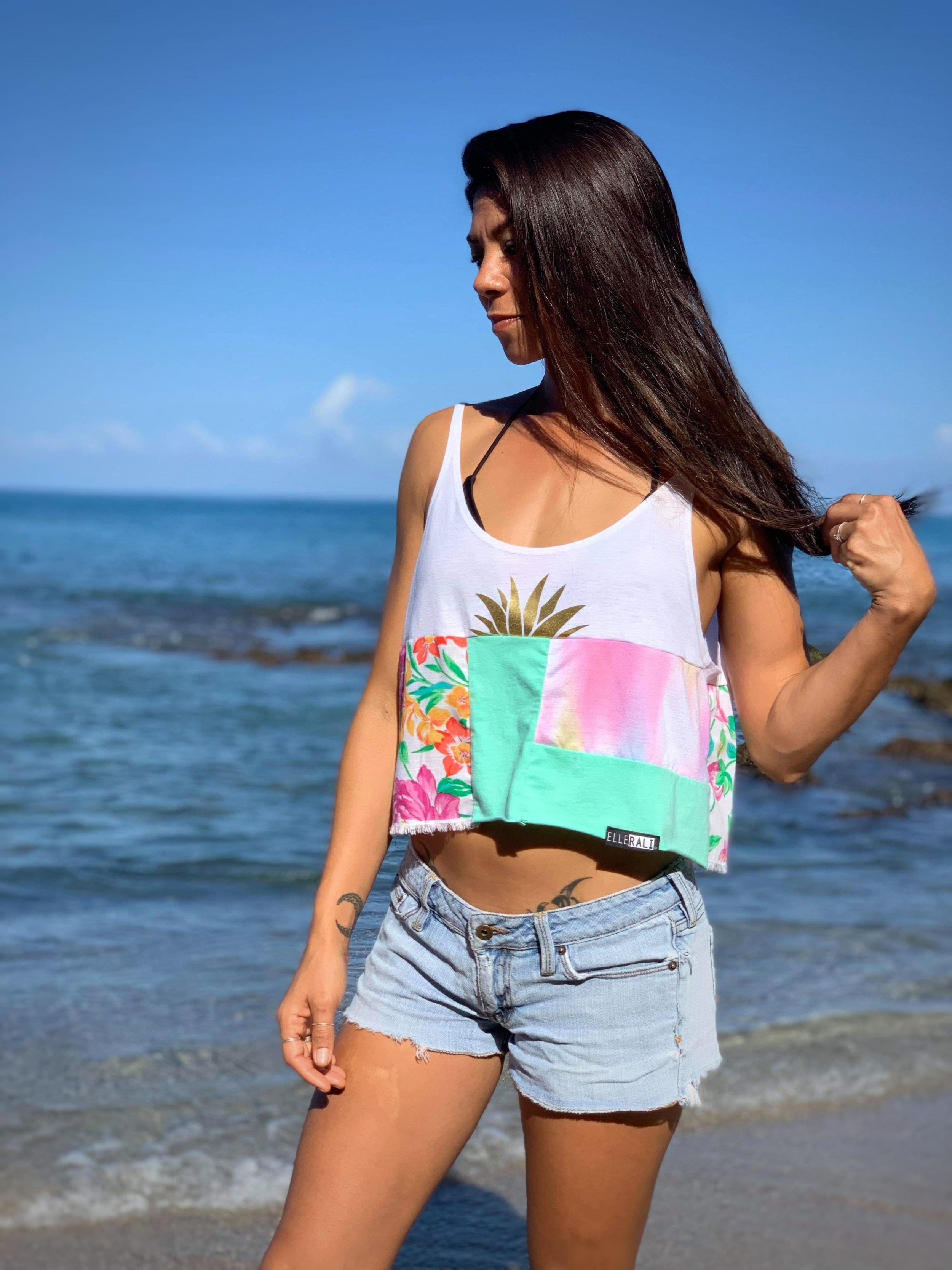 Hawaii Collection ELLERALI49.jpg