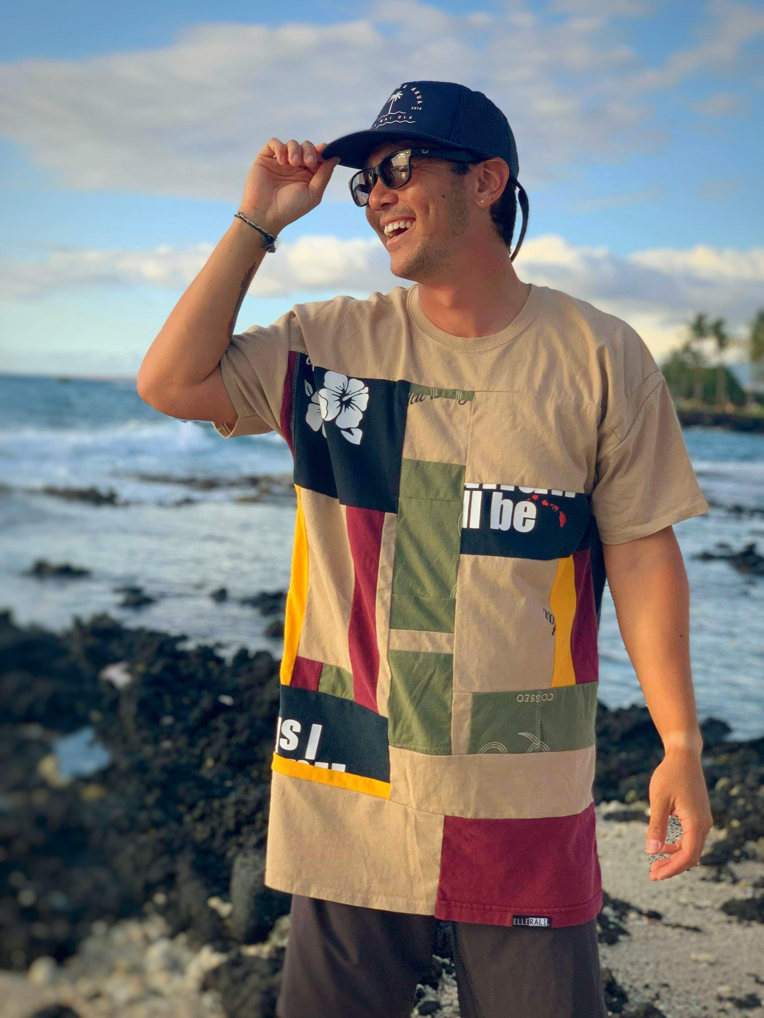 Hawaii Collection ELLERALI34.jpg