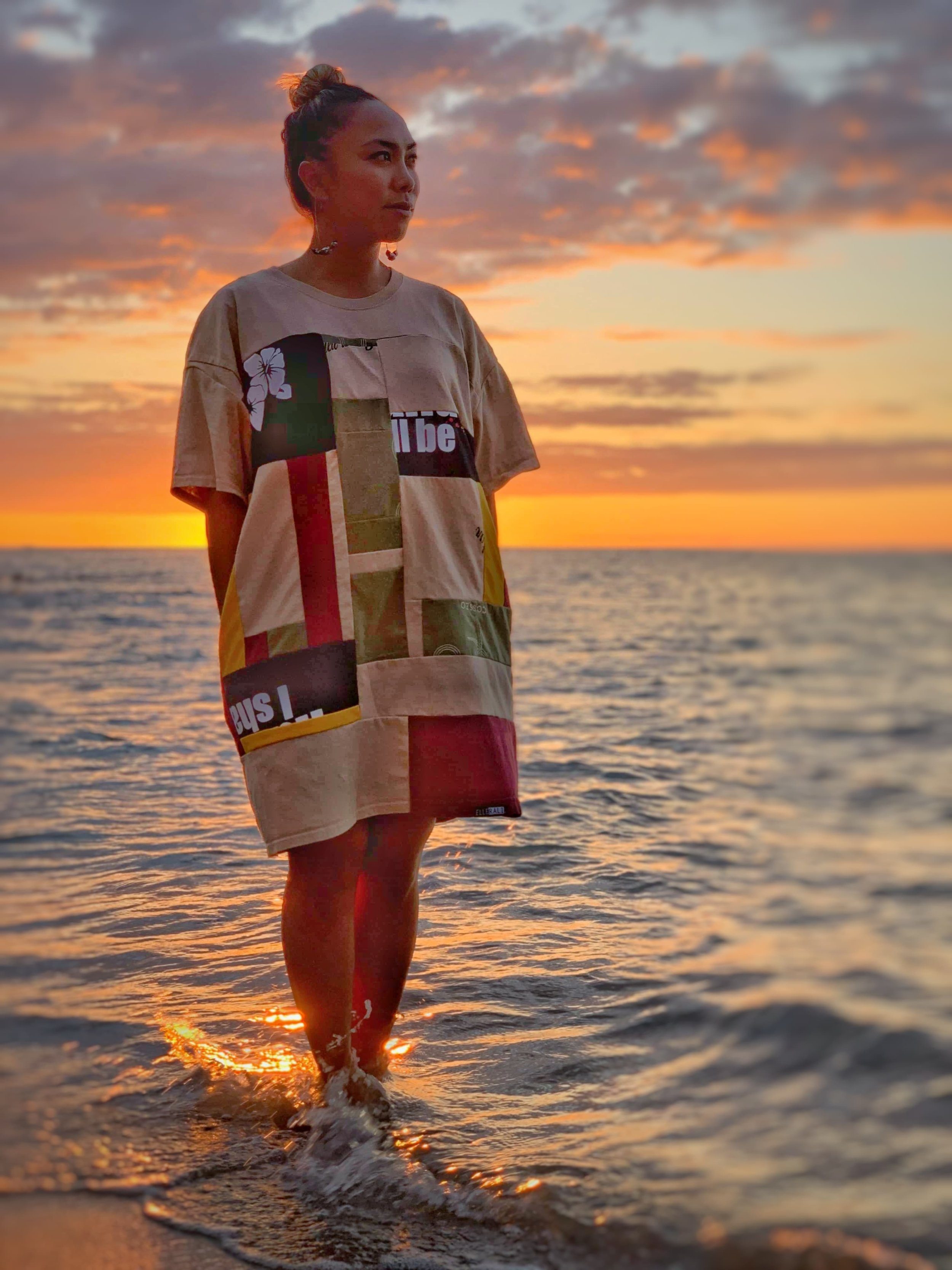 Hawaii Collection ELLERALI6.jpg