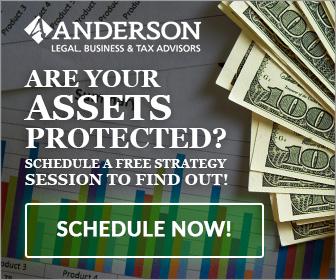 Anderson_ConsultPage_336x280_2.jpg