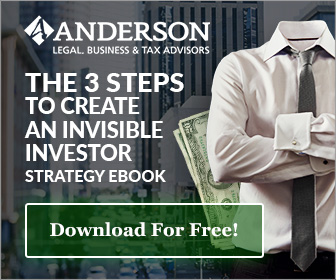 Anderson_InvisbleInvestor_336x280.jpg