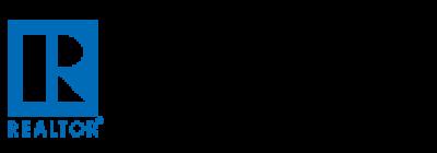 logo-nar.png