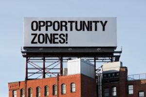 billboard-Opportunity-zones-300x200.jpg