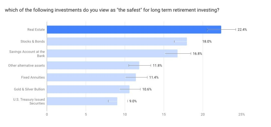 long-term-investment.jpg