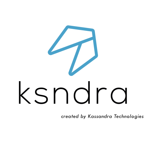 ksndra logo with words low res png.png
