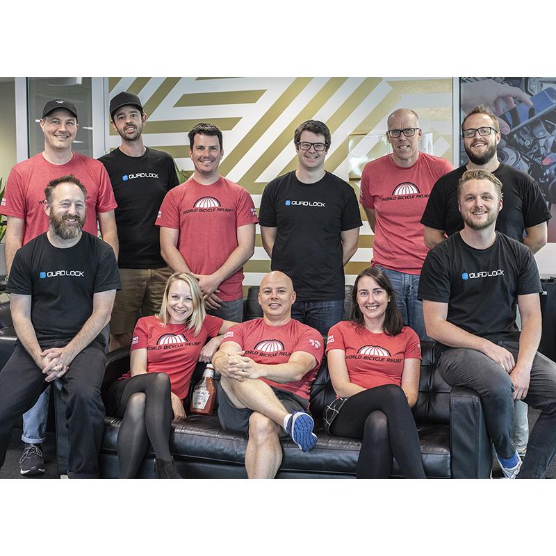 QuadLock_WorldBicycleRelief-Team-Pic_2.jpg