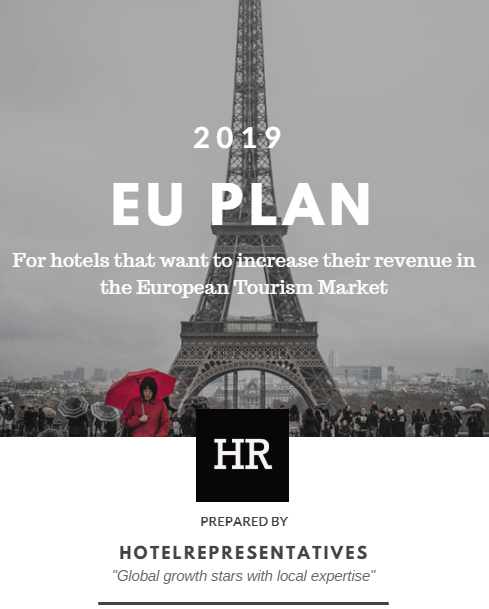 EU-Plan_Portada.png
