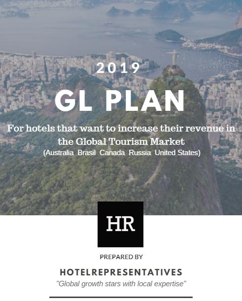 GL-Plan_portada.png