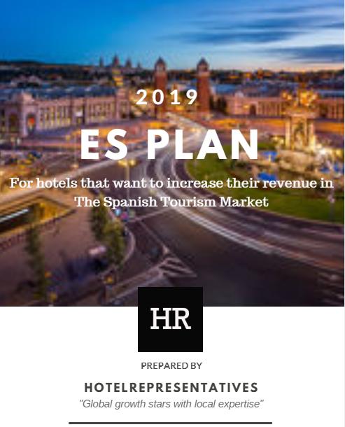 ES-Plan-portada.png