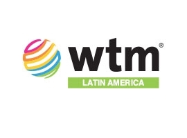 WTM-Latinamerica.jpg